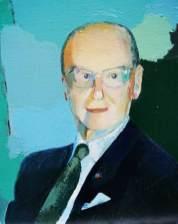 Max F.