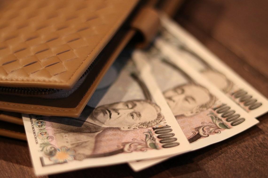 「財布 画像 フリー」の画像検索結果