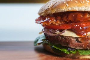 The Super MEGA List Of Burger Places in Fresno as Chosen By You
