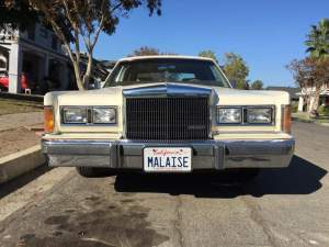 Malaise Daze is the Car Show You Didn't Know You Needed