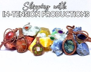 5 things you should know about In-Tension Productions