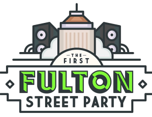 Here's your guide to the Fulton Street Party