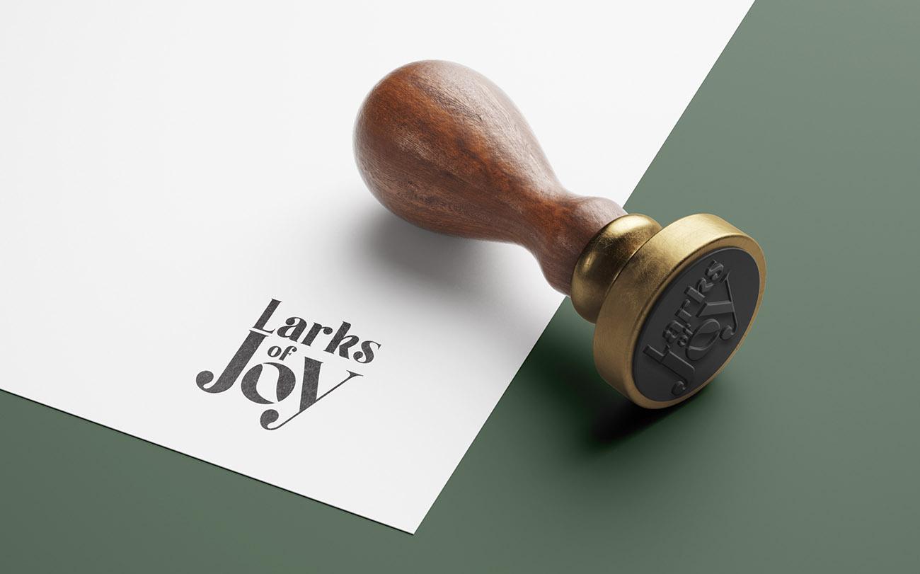 Larks of Joy ID_12