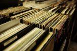 book-record-music-vinyl-wood-keyboard-46192-pxhere.com