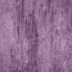 Candy Purple
