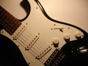pd-strat-scaled