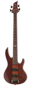 ESP LTD D Series D-4 Electric Bass Guitar