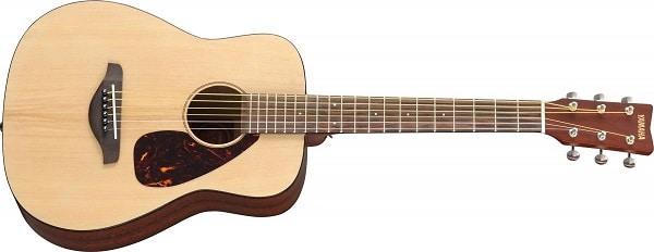 Yamaha JR2 Acoustic Guitar