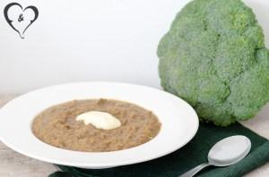 geroosterde-broccolisoep-freud-and-fries-1