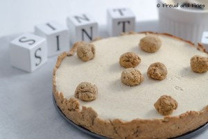 Pepernoten cheesecake | Freud and Fries-3