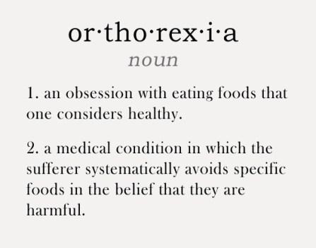 orthorexia21