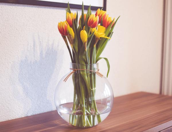 Friday-Flowerday