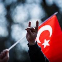 Islamexpertin: Der Staat muss die islamischen Verbände entmachten und das Grundgesetz durchsetzen!