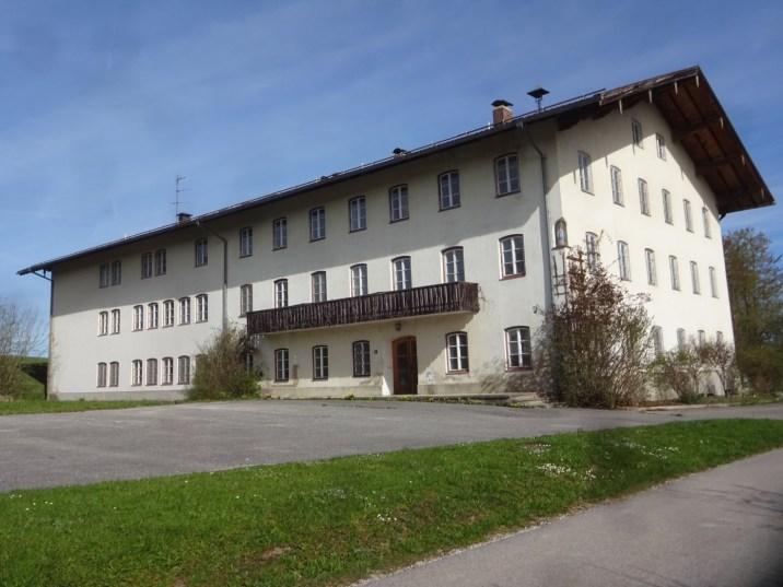 Mitterndorf-1