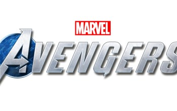 Marvel's Avengers PC requirements