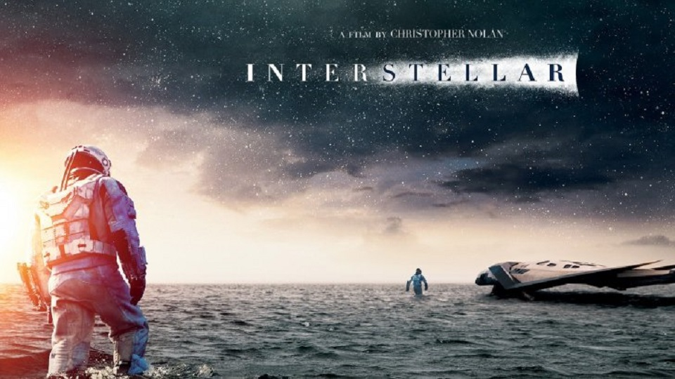 The interstellar movie explained, The story of the best movie in 2014