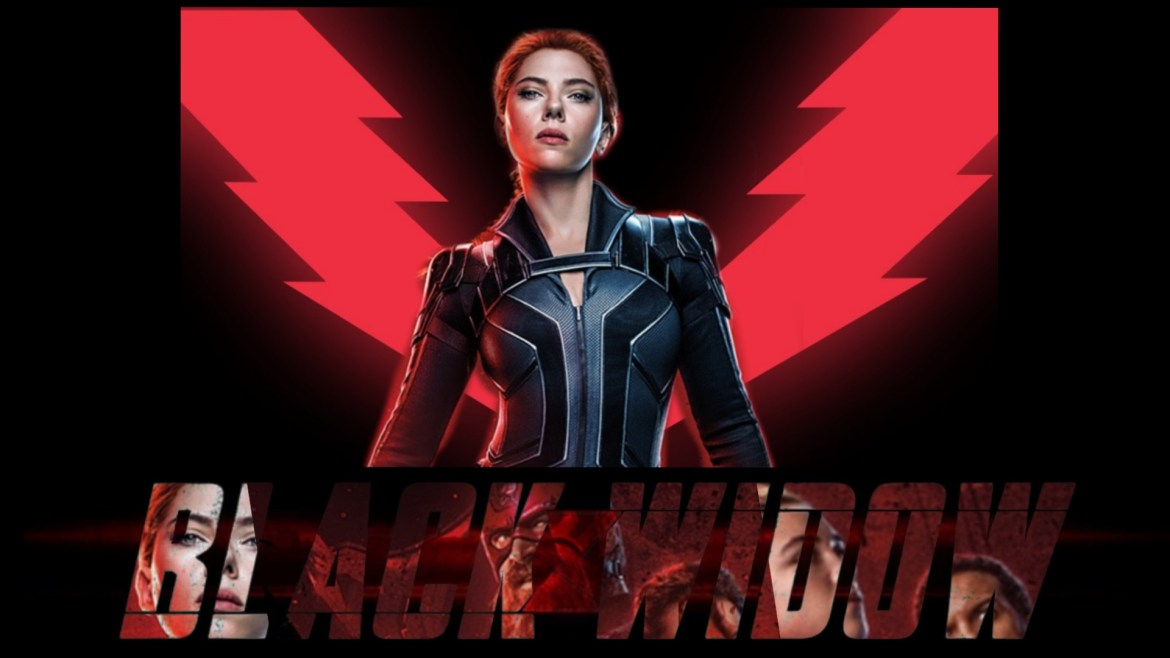 Black Widow 2021 movie, Trailer, Release Date, Cast and More Amazing Facts