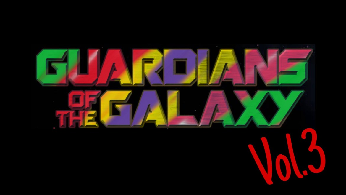 Guardians of the Galaxy Vol 3 Release date Finally here, Story, Cast, Netflix, Cool Facts (2023)