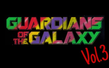 Guardians of the Galaxy Vol 3 Release date Finally here, Story, Cast, Netflix, Cool Facts