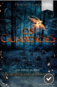 12_os_guardioes