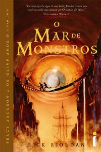 04-O_Mar_de_Monstros