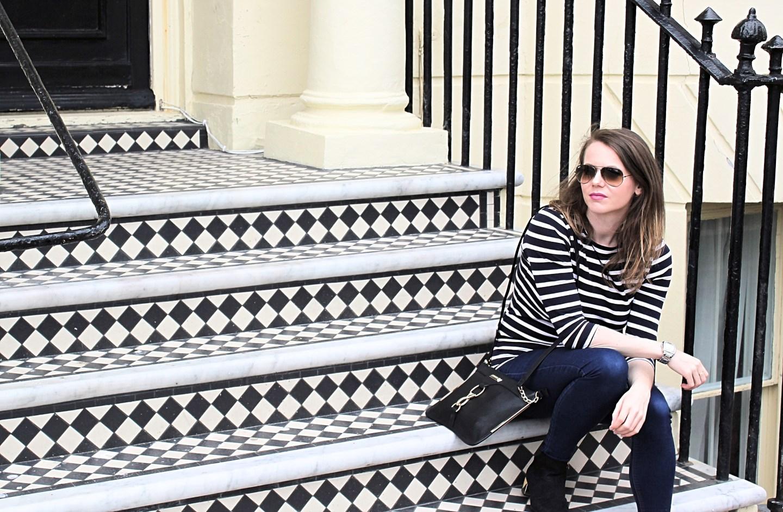 Visiting Brighton, Summer 2016 | Travel | FREYA WILCOX