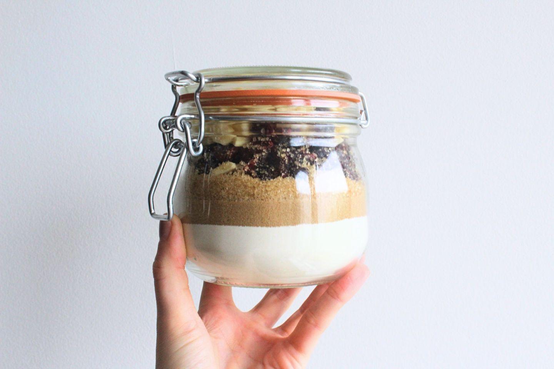 Artisan Cookie Kit By Jessica Bakes-Well   Baking   FREYA WILCOX