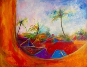 new-painting-3