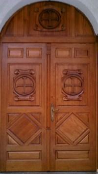 dveri-cerko