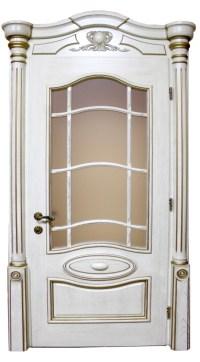 дверь 8