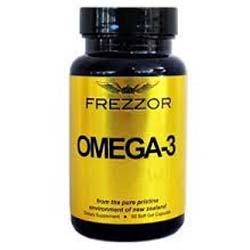 frezzor-omega-3-gold1