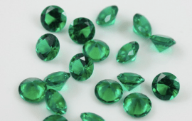 Nano-Green-Gemstone-China-Suppliers
