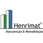 Henrimat