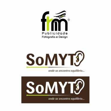 Logotipo SoMYT