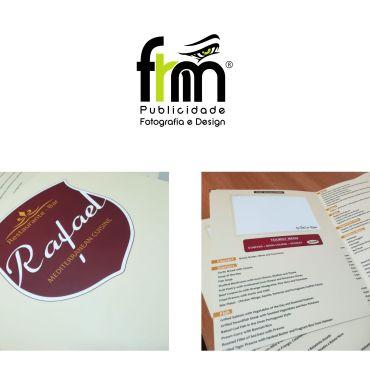 Menus – Rafael Restaurante & Bar – Vilamoura