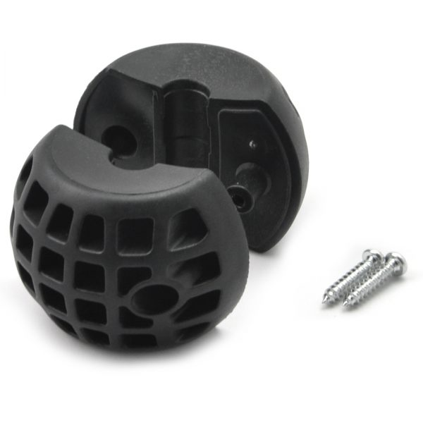 Winch Cable Hook Stopper Bumper