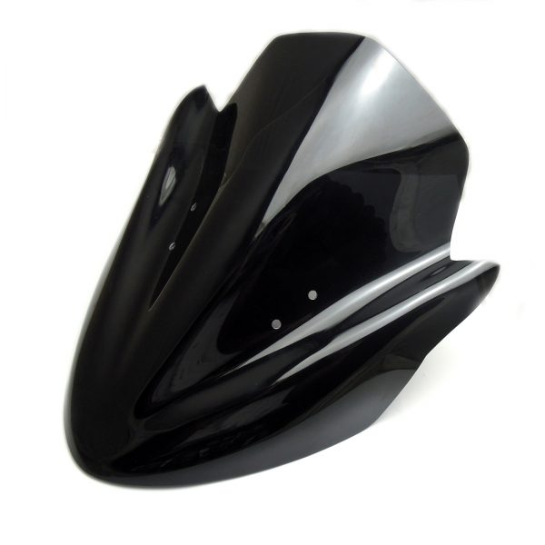 Motorcycle Fairing Windshield