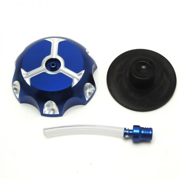 ATV Gas Cap