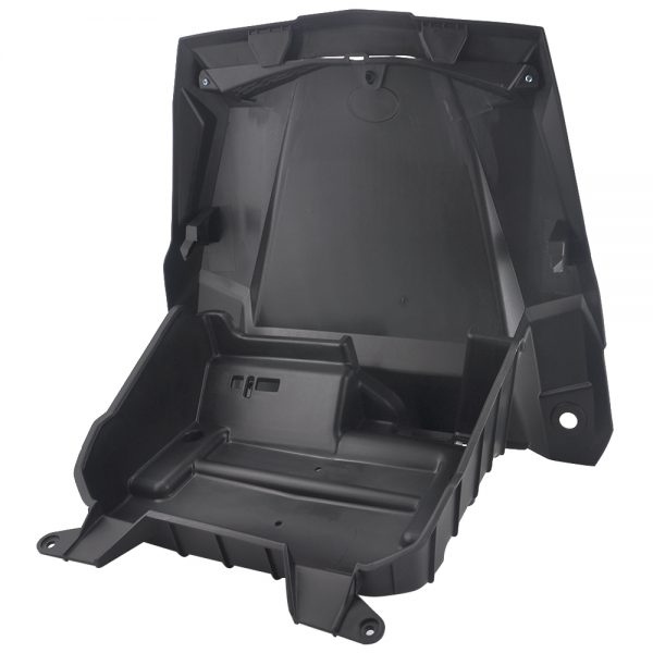UTV Underhood Storage Box