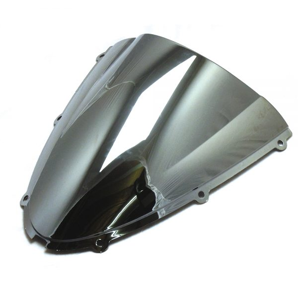 Cheap Motorcycle Windshields