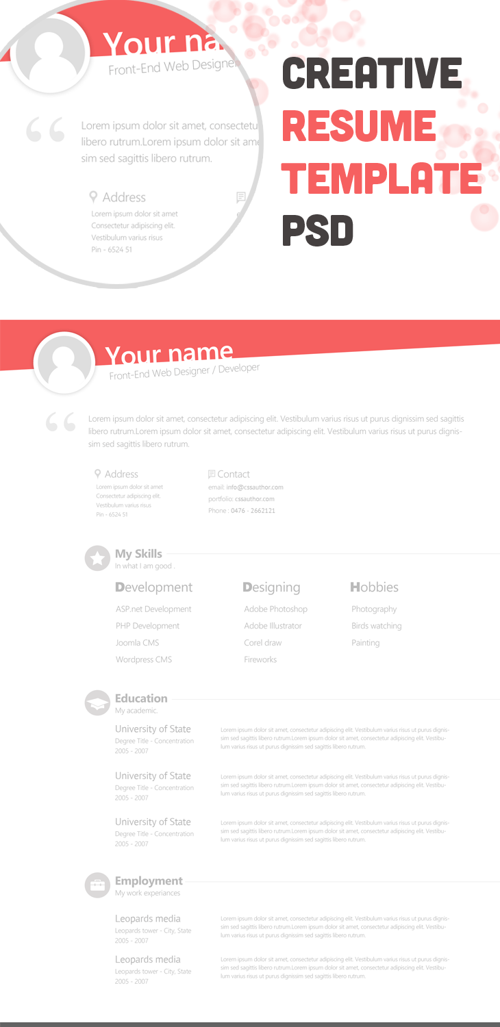 free resume views 28 images view resumes for free