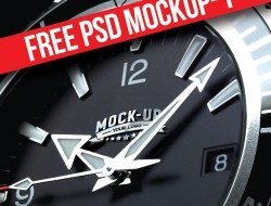 2-free-watch-logo-mockups