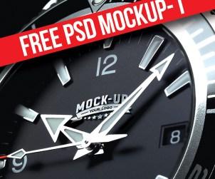 2-free-watch-logo-mockups