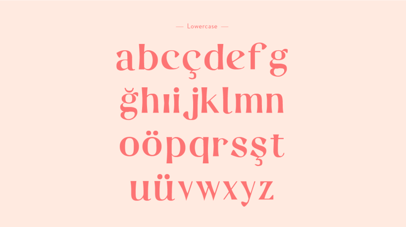 Casual Free Font