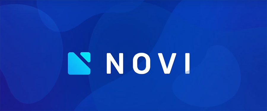 How To Build HTML Websites And Themes With Novi Builder