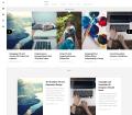 Flexible Magazine WordPress Theme