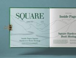 Open Square Catalog Mockup