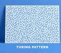 Make Turing Patterns in Photoshop