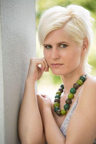 Foto: Wolfgang Fricke | Model: Lena