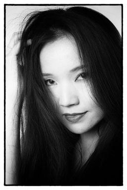 Foto: Wolfgang Fricke | Model Taisia